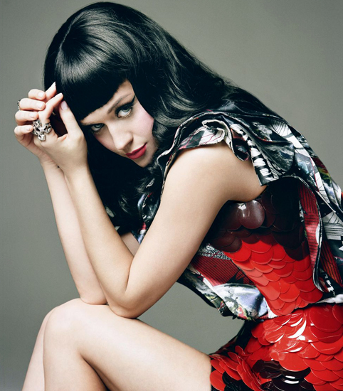 03A_katy-perry-lauren-dukoff-photoshoot-for-rolling-stone-01.jpg