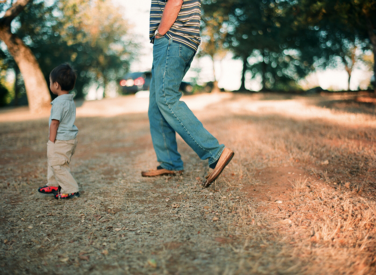 Jen Lynne Photography_23.jpg