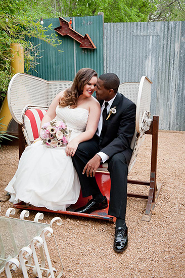 QWeddings-Photography-Austin-02.jpg