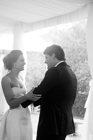 QWeddings-Photography-Austin-10.jpg