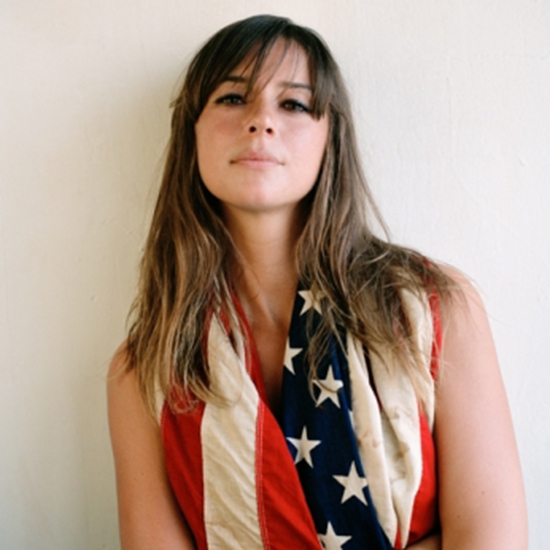 Cat Power.1.jpg