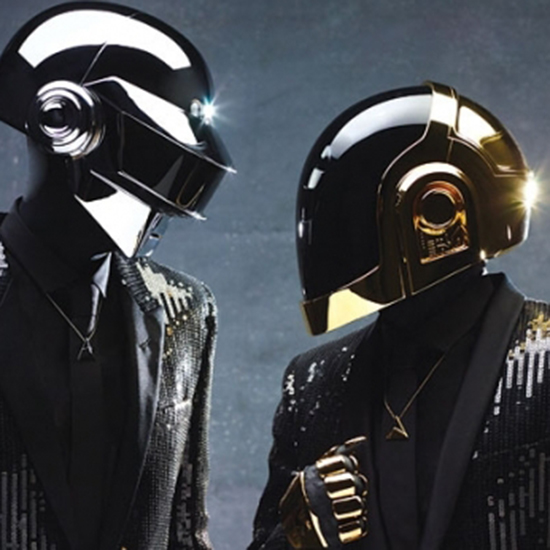 Daft_Punk_David_Black.jpg