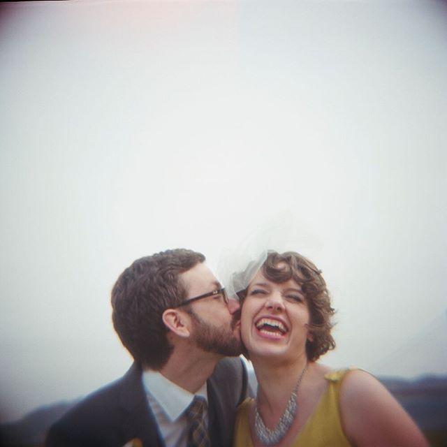 @giacanali #photoimpactlab #filmlife #film #holga #wedding #weddingphoto #weddingstyle #filmisnotdead #filmphotography #creative