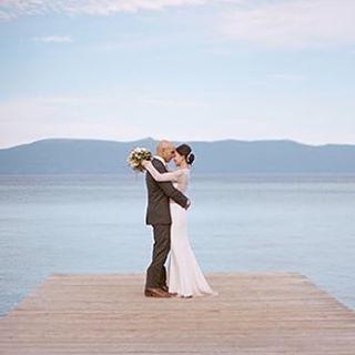@melinawallisch #photoimpactlab #wedding #weddingphoto ##outdoorwedding #film #filmisnotdead #weddingfilm #