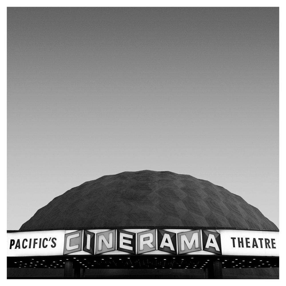 Cinerama.jpg