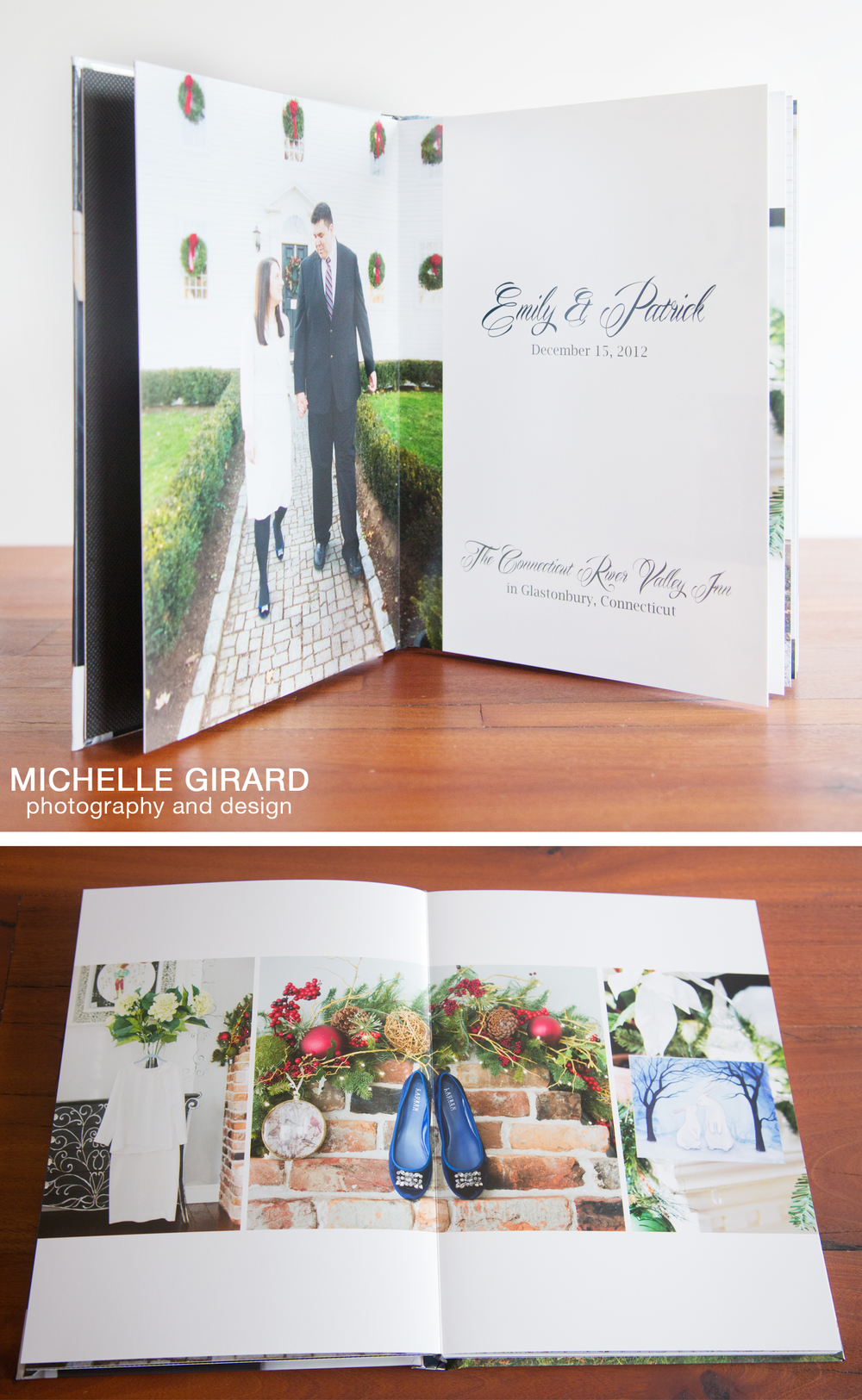 weddingcoffeetablebook.jpg