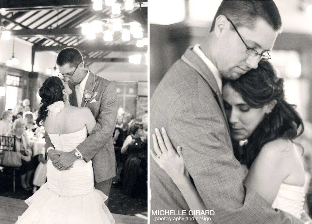 weddingfirstdance_michellegirard.jpg