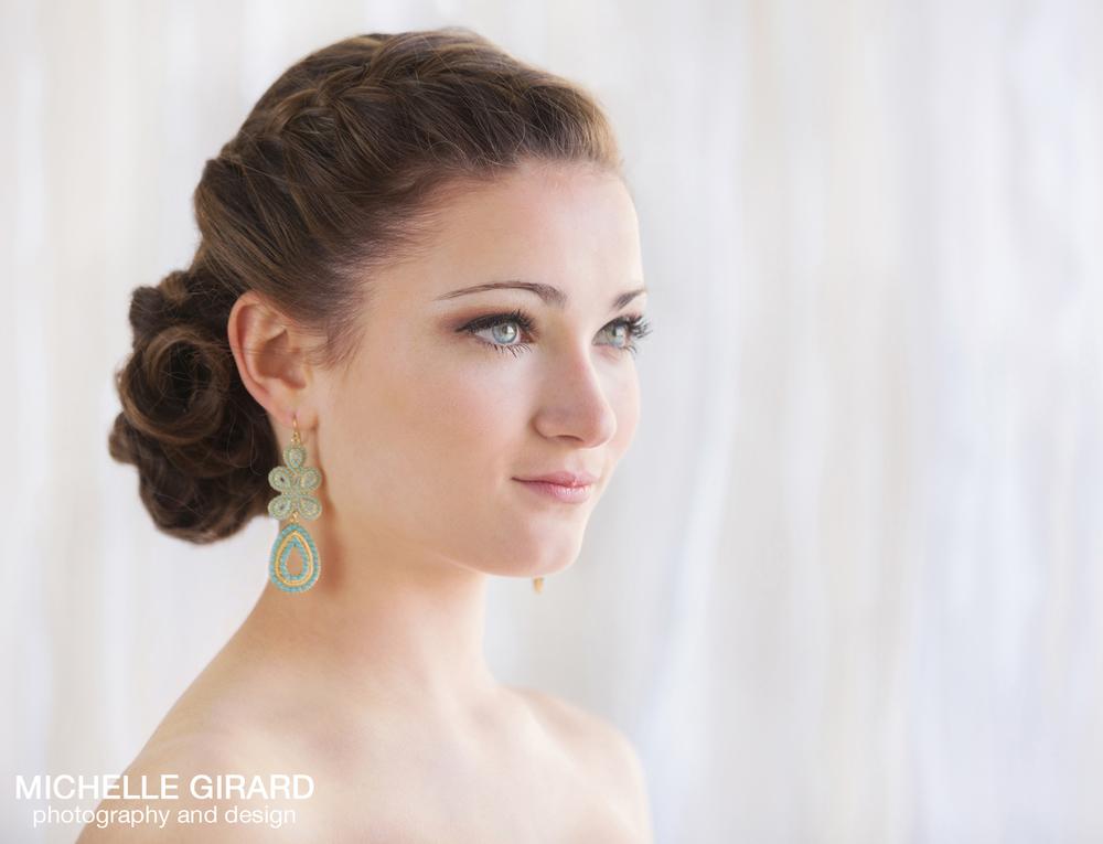 BeautyAndBraids_MichelleGirardPhotography_02.jpg