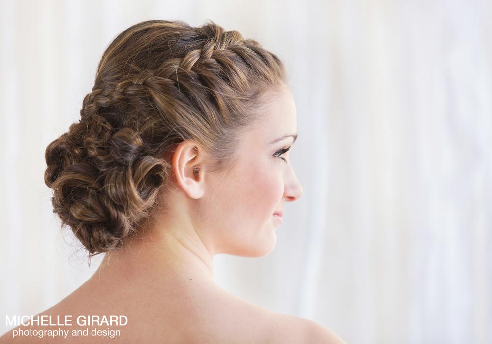 BeautyAndBraids_MichelleGirardPhotography_01.jpg