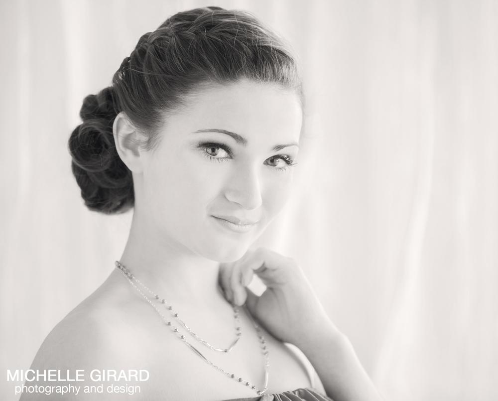 BeautyAndBraids_MichelleGirardPhotography_06.jpg