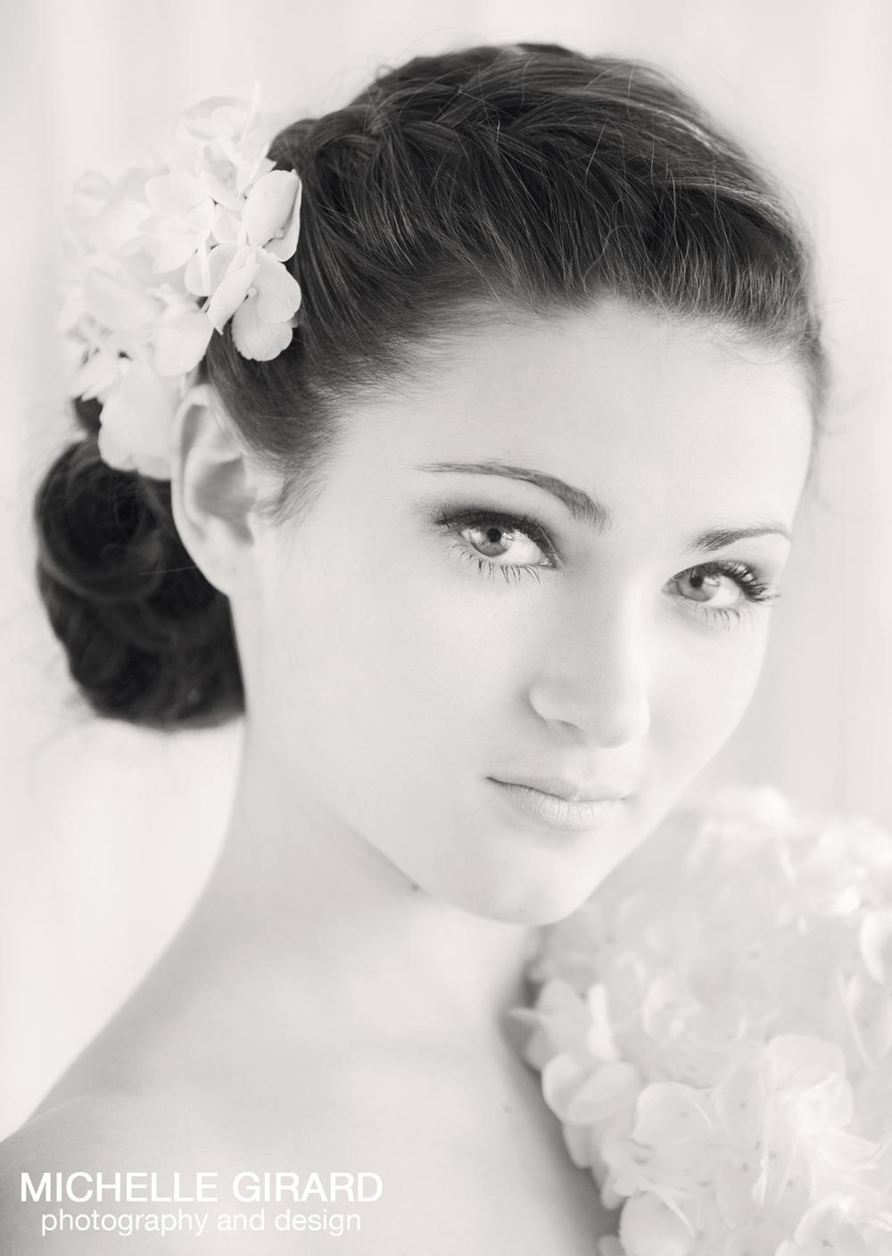 BeautyAndBraids_MichelleGirardPhotography_08.jpg