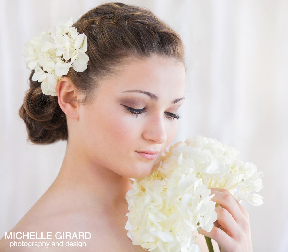 BeautyAndBraids_MichelleGirardPhotography_09.jpg