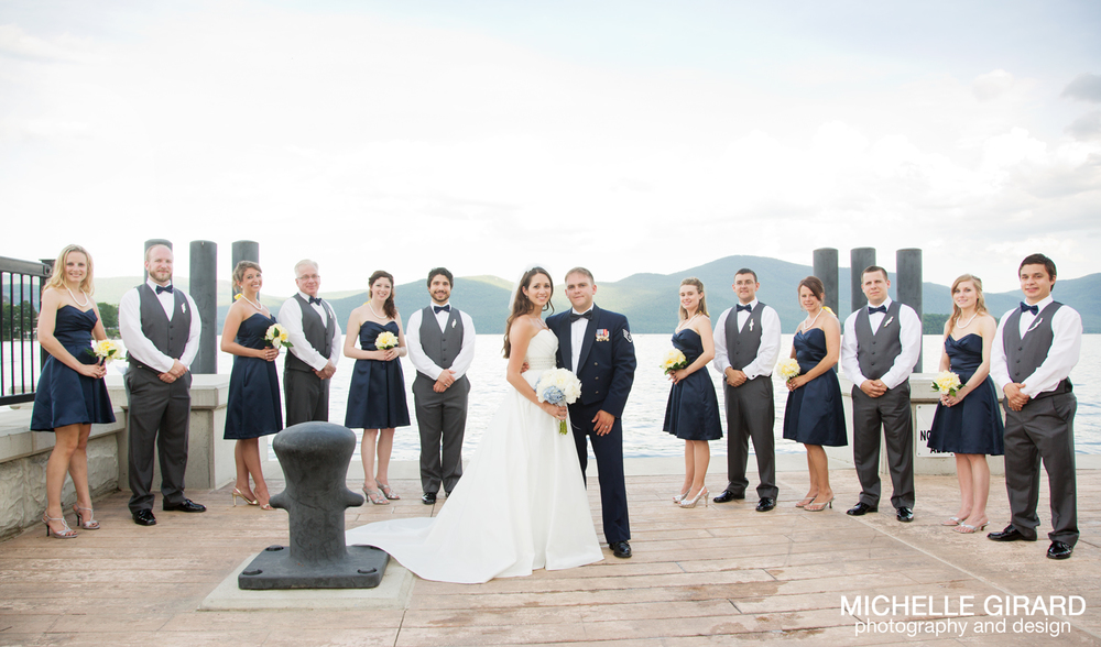 lakegeorgewedding_michellegirard2.jpg
