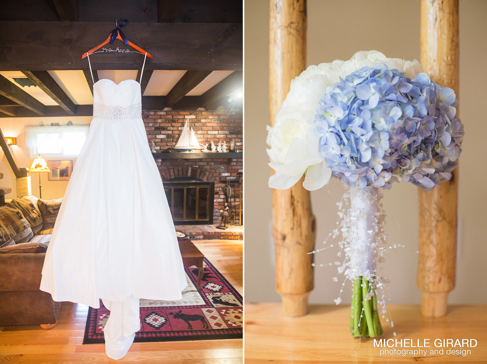LakeGeorgeWedding_MichelleGirardPhotography_001.jpg