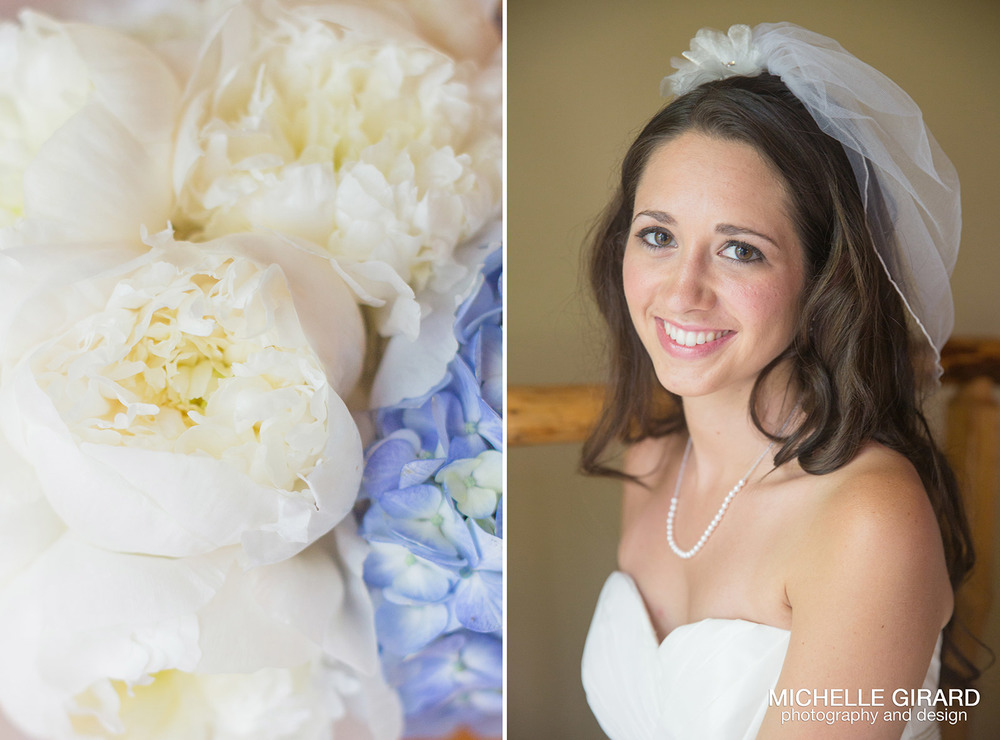 LakeGeorgeWedding_MichelleGirardPhotography_004.jpg