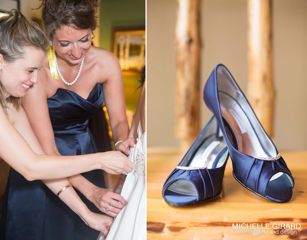 LakeGeorgeWedding_MichelleGirardPhotography_003.jpg