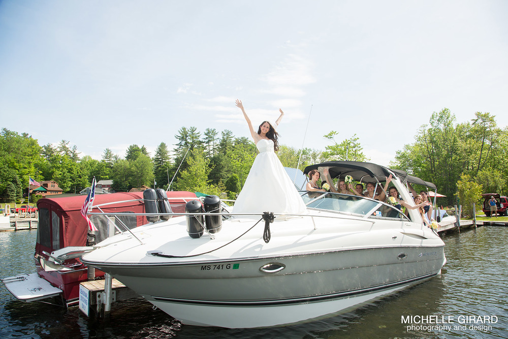 LakeGeorgeWedding_MichelleGirardPhotography_005.jpg