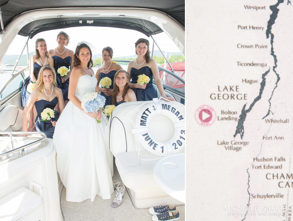 LakeGeorgeWedding_MichelleGirardPhotography_006.jpg