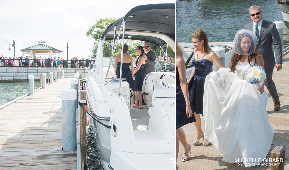 LakeGeorgeWedding_MichelleGirardPhotography_010.jpg