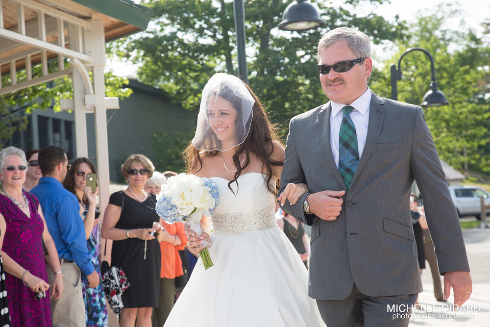 LakeGeorgeWedding_MichelleGirardPhotography_011.jpg