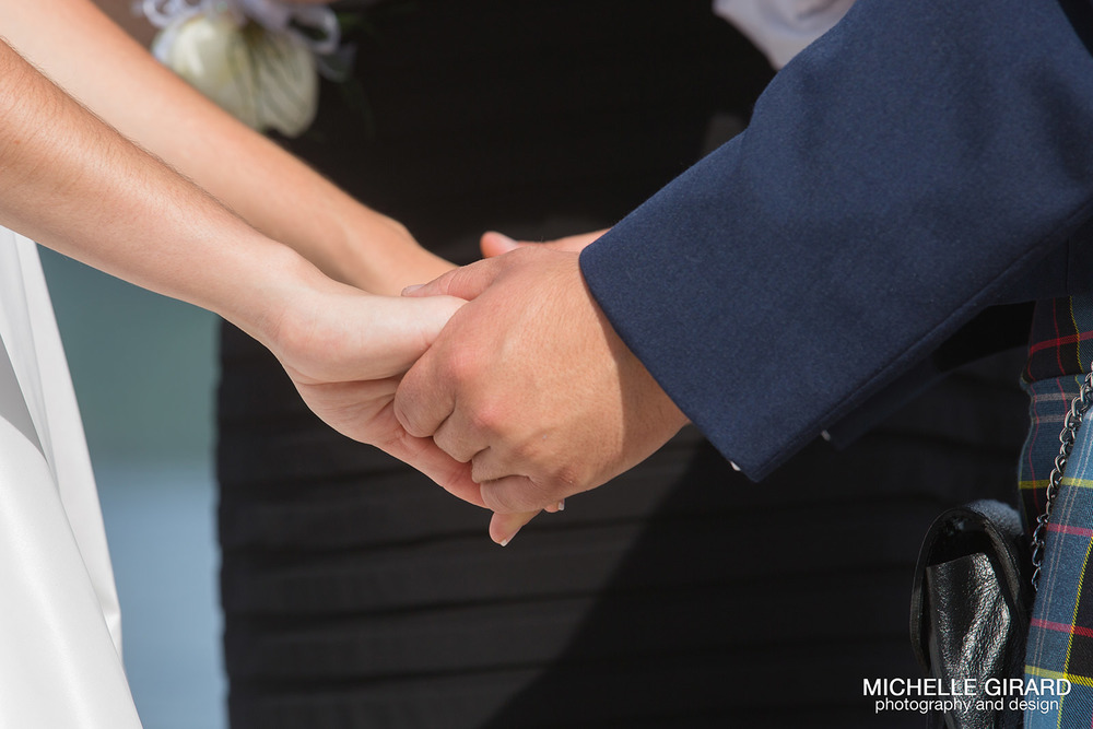 LakeGeorgeWedding_MichelleGirardPhotography_012.jpg