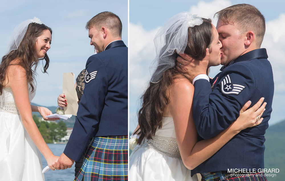 LakeGeorgeWedding_MichelleGirardPhotography_013.jpg