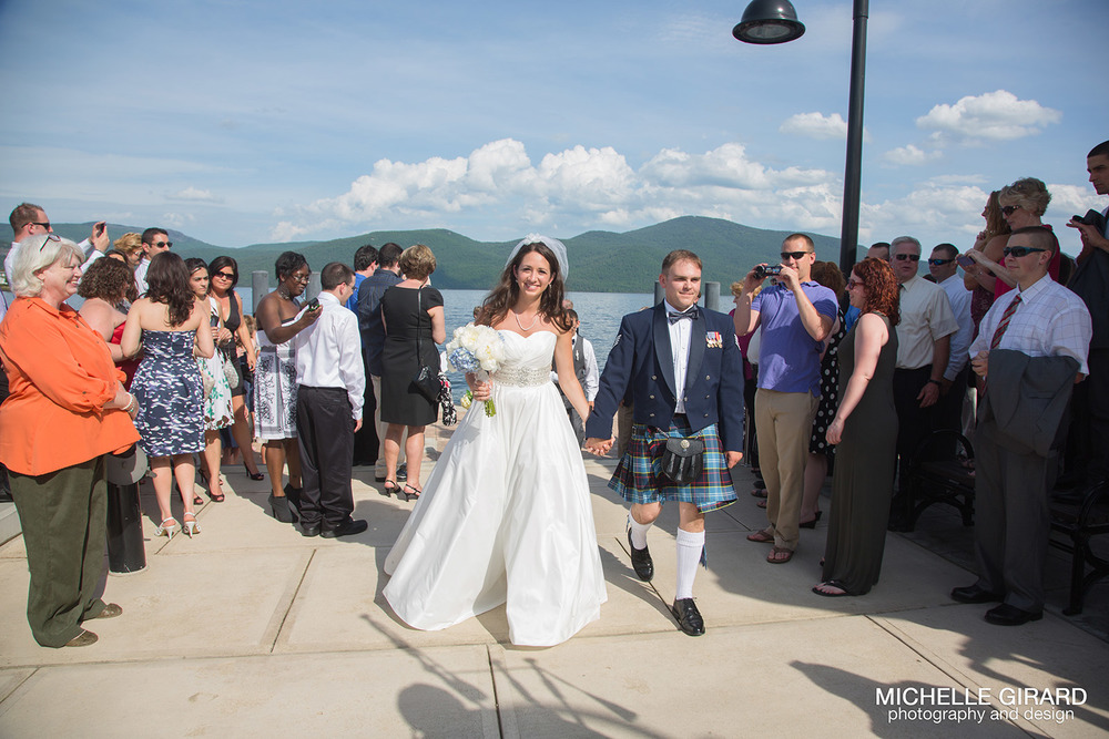 LakeGeorgeWedding_MichelleGirardPhotography_015.jpg