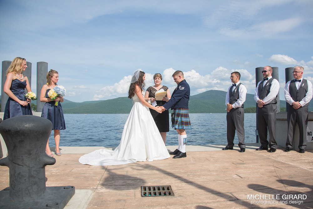LakeGeorgeWedding_MichelleGirardPhotography_014.jpg