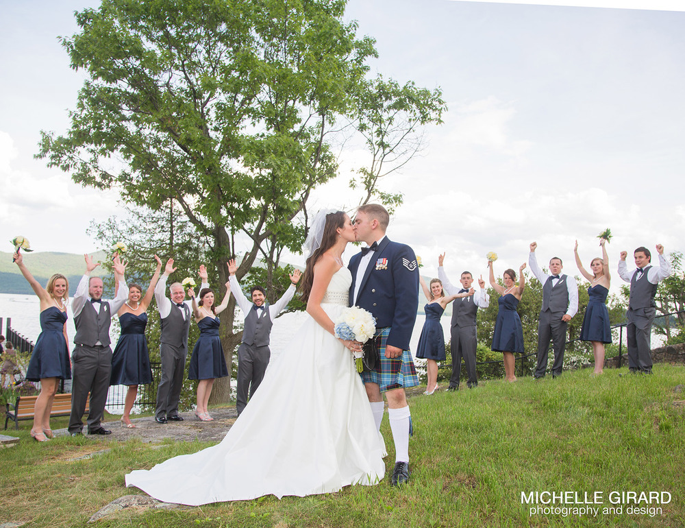 LakeGeorgeWedding_MichelleGirardPhotography_021.jpg
