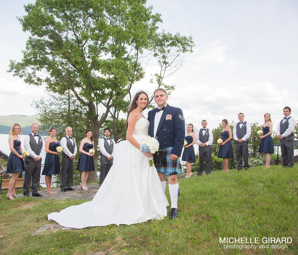 LakeGeorgeWedding_MichelleGirardPhotography_020.jpg