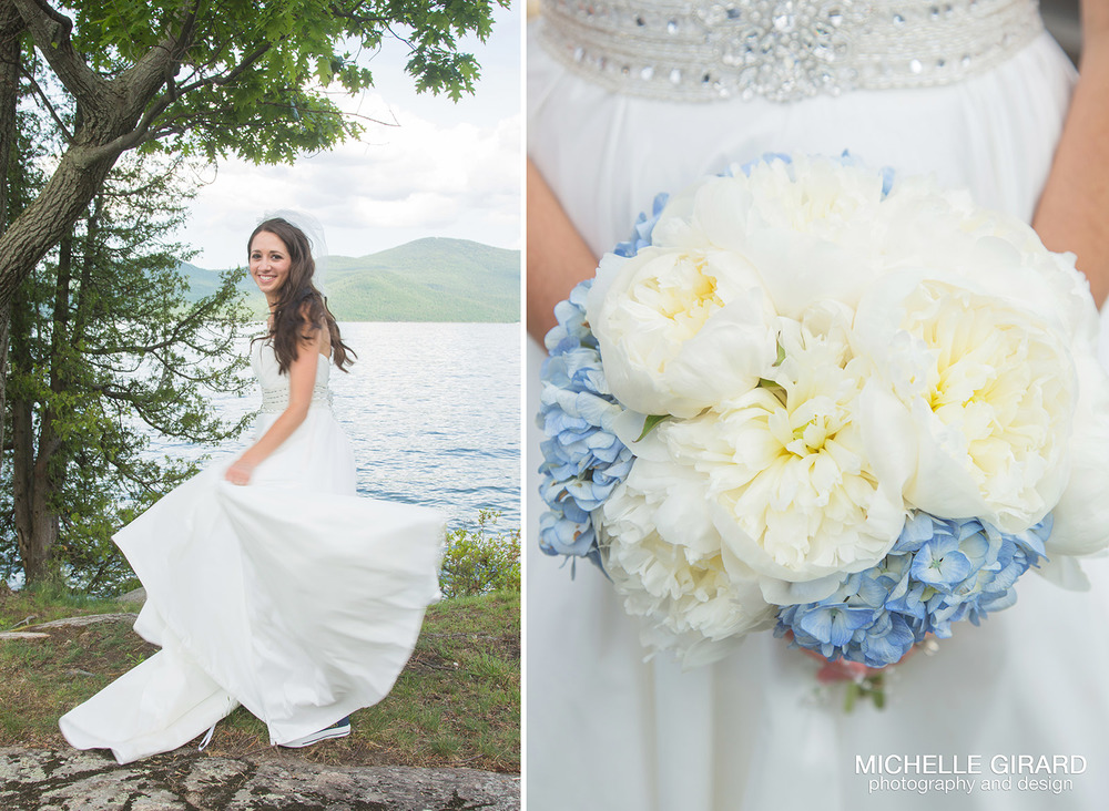 LakeGeorgeWedding_MichelleGirardPhotography_030.jpg