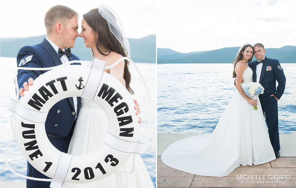 LakeGeorgeWedding_MichelleGirardPhotography_039.jpg