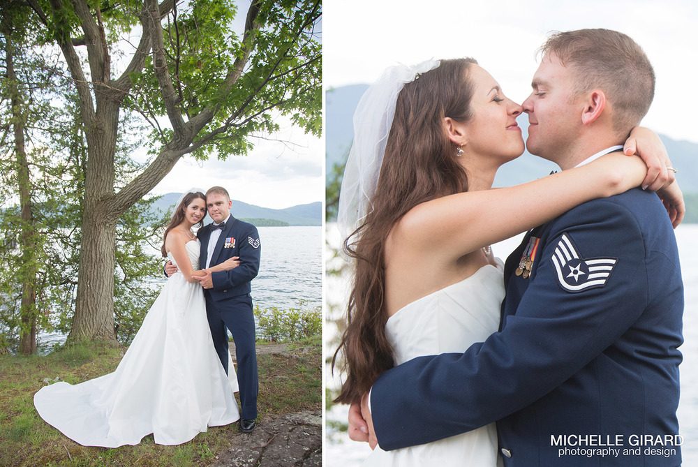 LakeGeorgeWedding_MichelleGirardPhotography_041.jpg