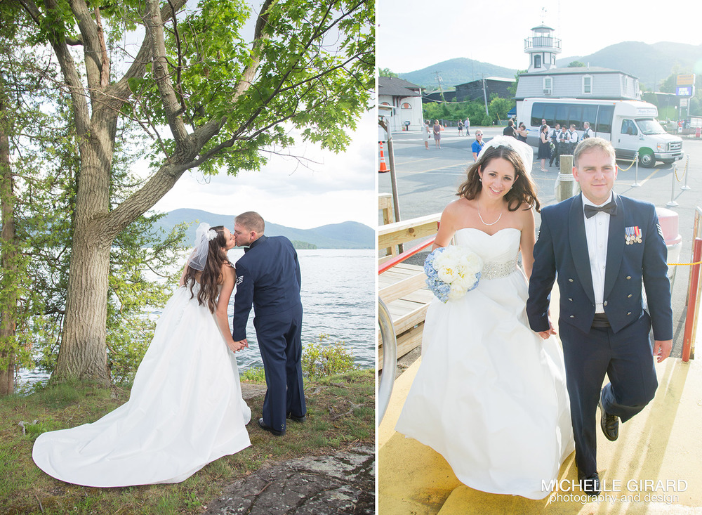 LakeGeorgeWedding_MichelleGirardPhotography_042.jpg