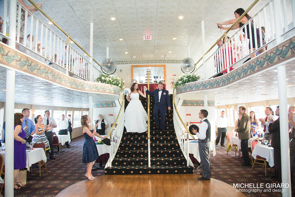 LakeGeorgeWedding_MichelleGirardPhotography_045.jpg