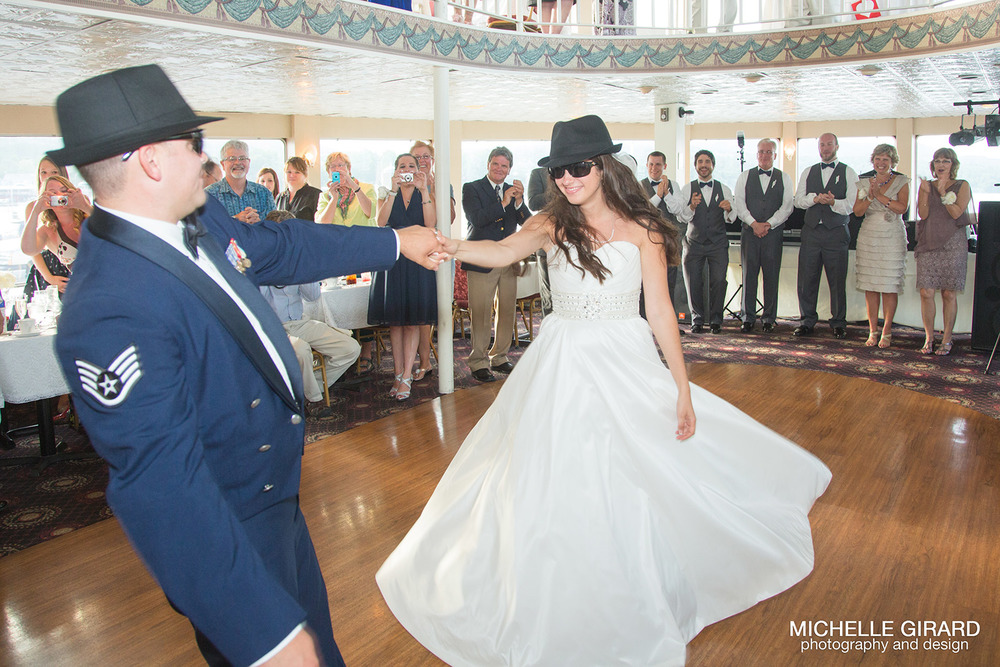 LakeGeorgeWedding_MichelleGirardPhotography_046.jpg
