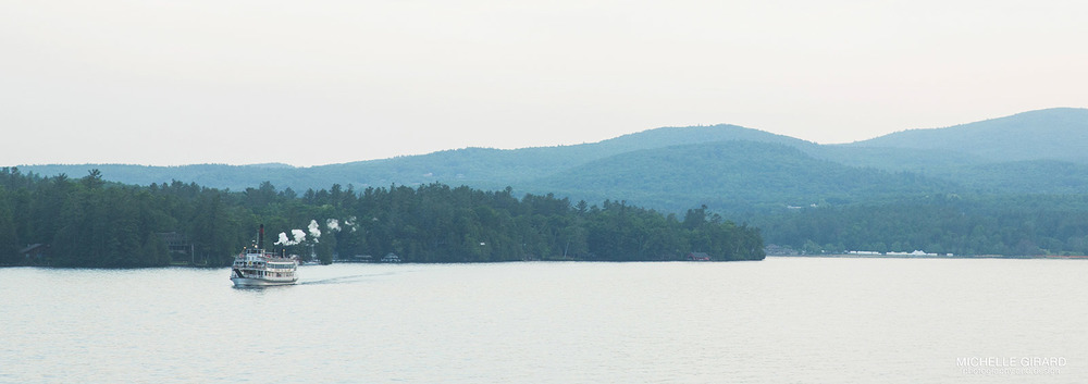 LakeGeorgeWedding_MichelleGirardPhotography_048.jpg