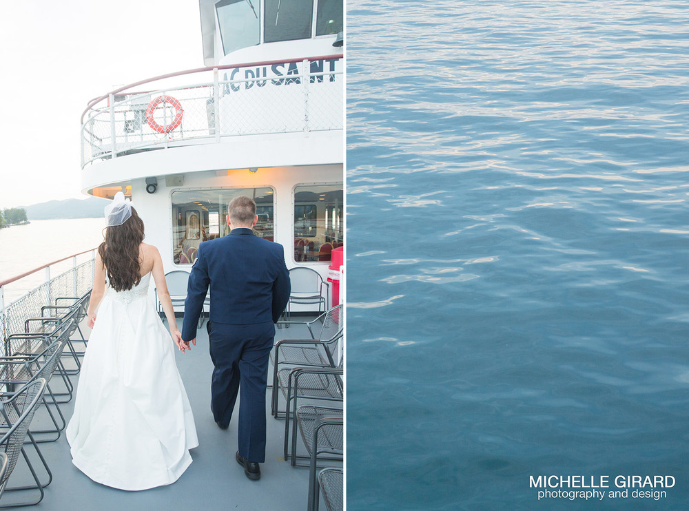LakeGeorgeWedding_MichelleGirardPhotography_049.jpg
