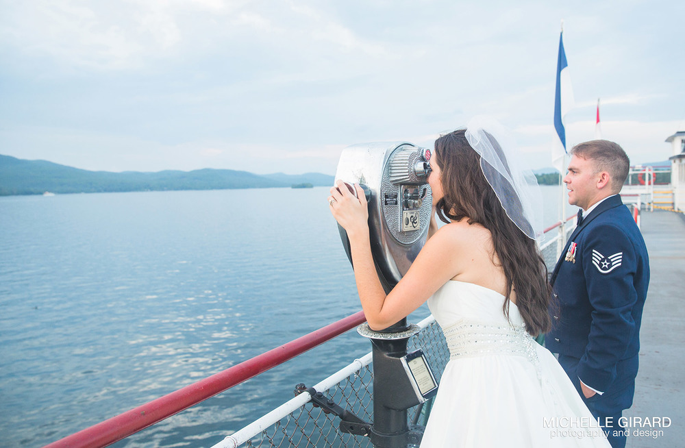 LakeGeorgeWedding_MichelleGirardPhotography_051.jpg