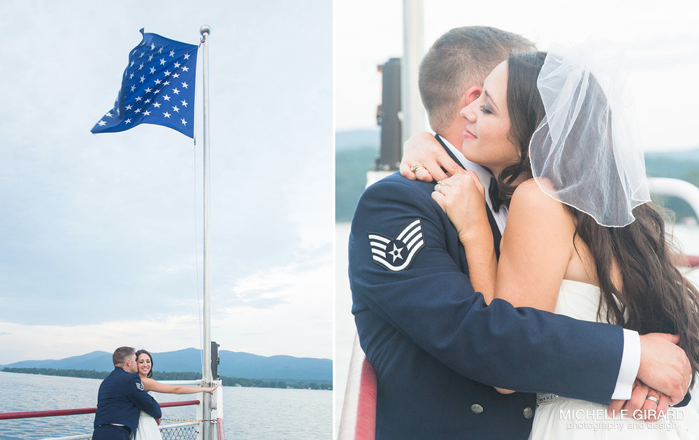 LakeGeorgeWedding_MichelleGirardPhotography_050.jpg