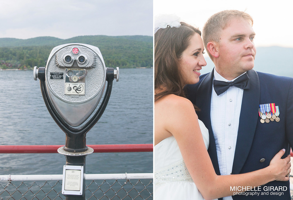 LakeGeorgeWedding_MichelleGirardPhotography_052.jpg