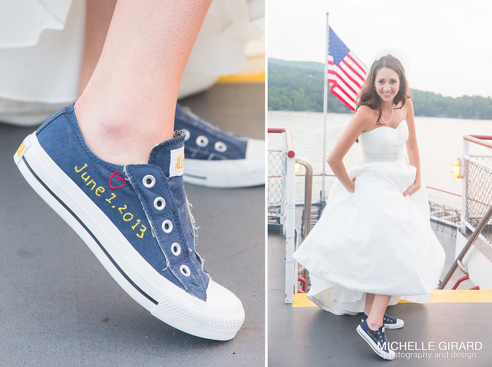 LakeGeorgeWedding_MichelleGirardPhotography_053.jpg