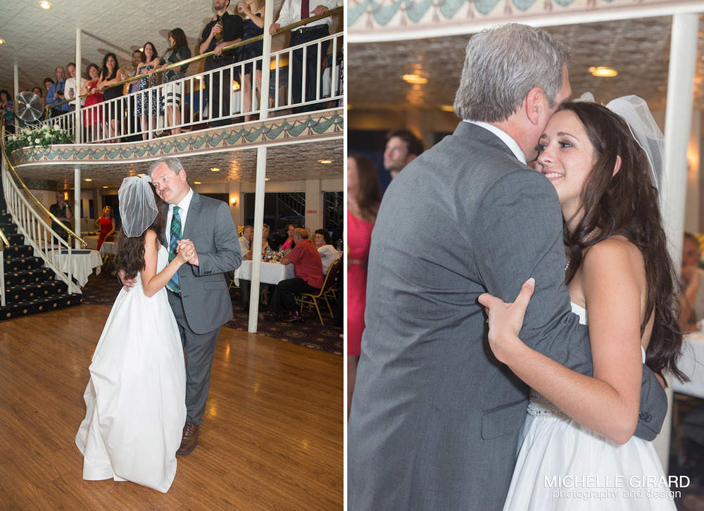 LakeGeorgeWedding_MichelleGirardPhotography_055.jpg