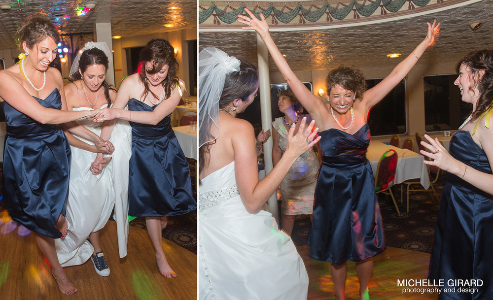LakeGeorgeWedding_MichelleGirardPhotography_093.jpg