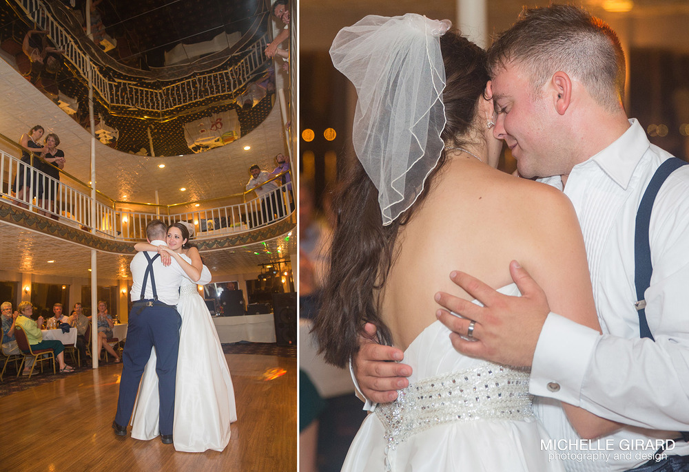 LakeGeorgeWedding_MichelleGirardPhotography_107.jpg