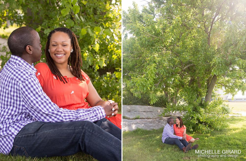 BranfordHouseCTEngagementSession_MichelleGirardPhotography_013.jpg