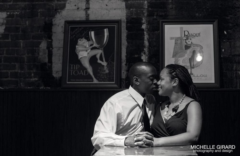 BranfordHouseCTEngagementSession_MichelleGirardPhotography_022.jpg