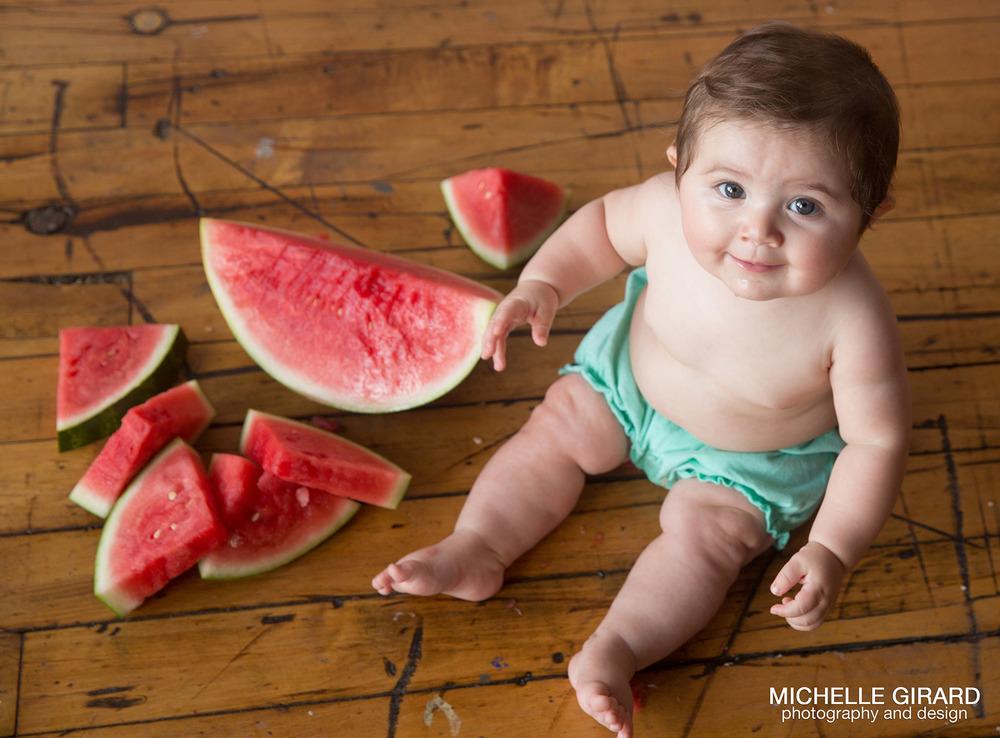 SixMonthOldBabyPortrait_MichelleGirardPhotography_015.jpg