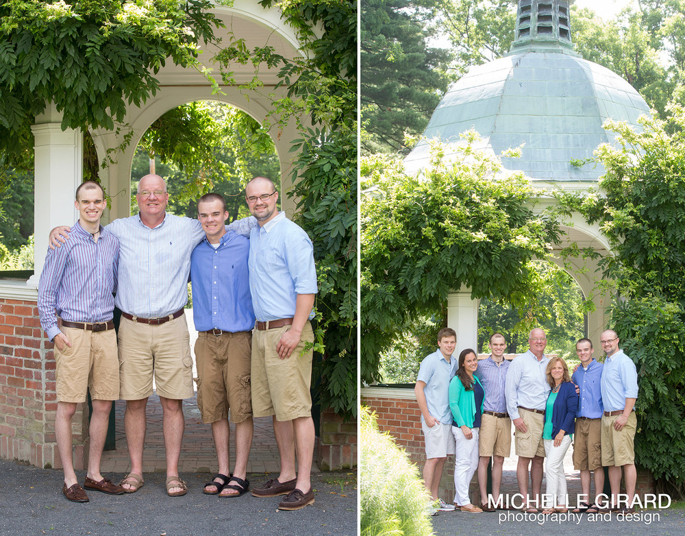 FamilyPortrait_GrandmothersGarden_MichelleGirardPhotography_004.jpg