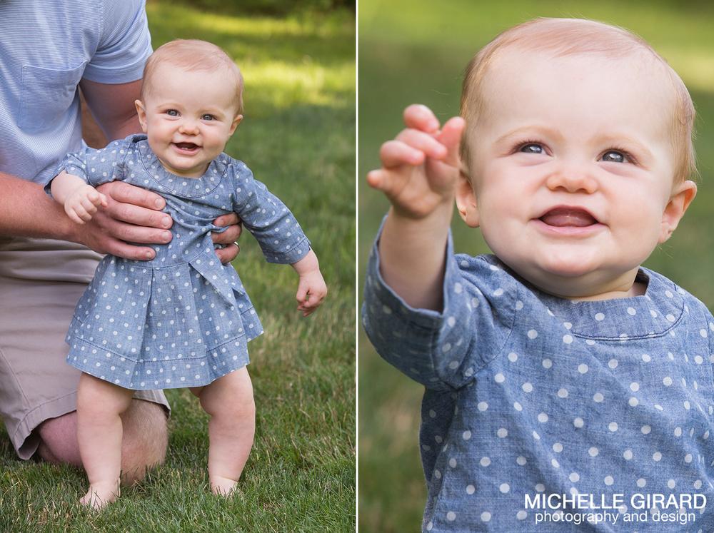 BabyPortrait_MichelleGirardPhotography1.jpg